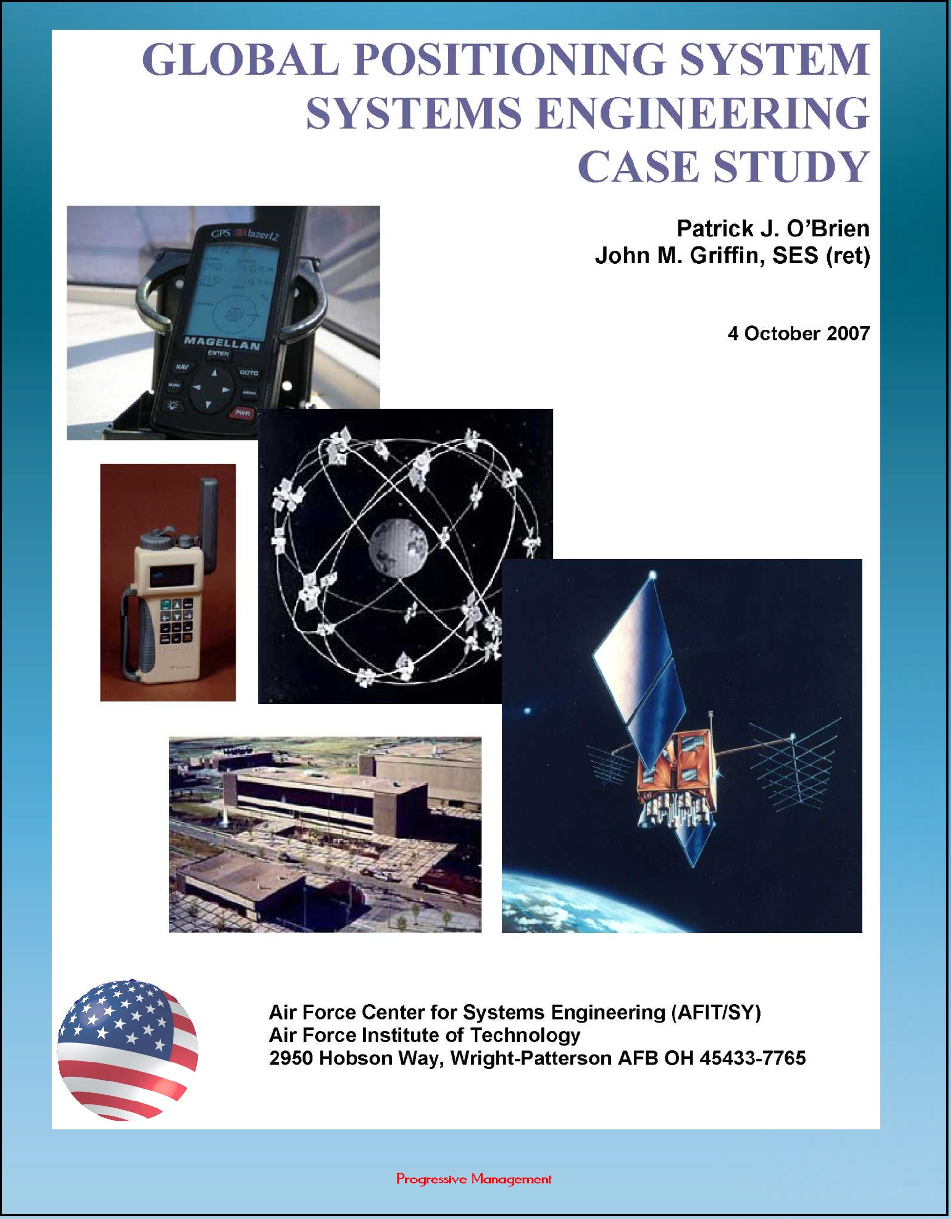 case study s s air inc S&s air, inc backround info founded by mark sexton and todd story manufactures and sells personal aircrafts objective: using the financial statements provided, calculate different ratios, find the best aspirant company, and create competitive analysis by comparing ratios.