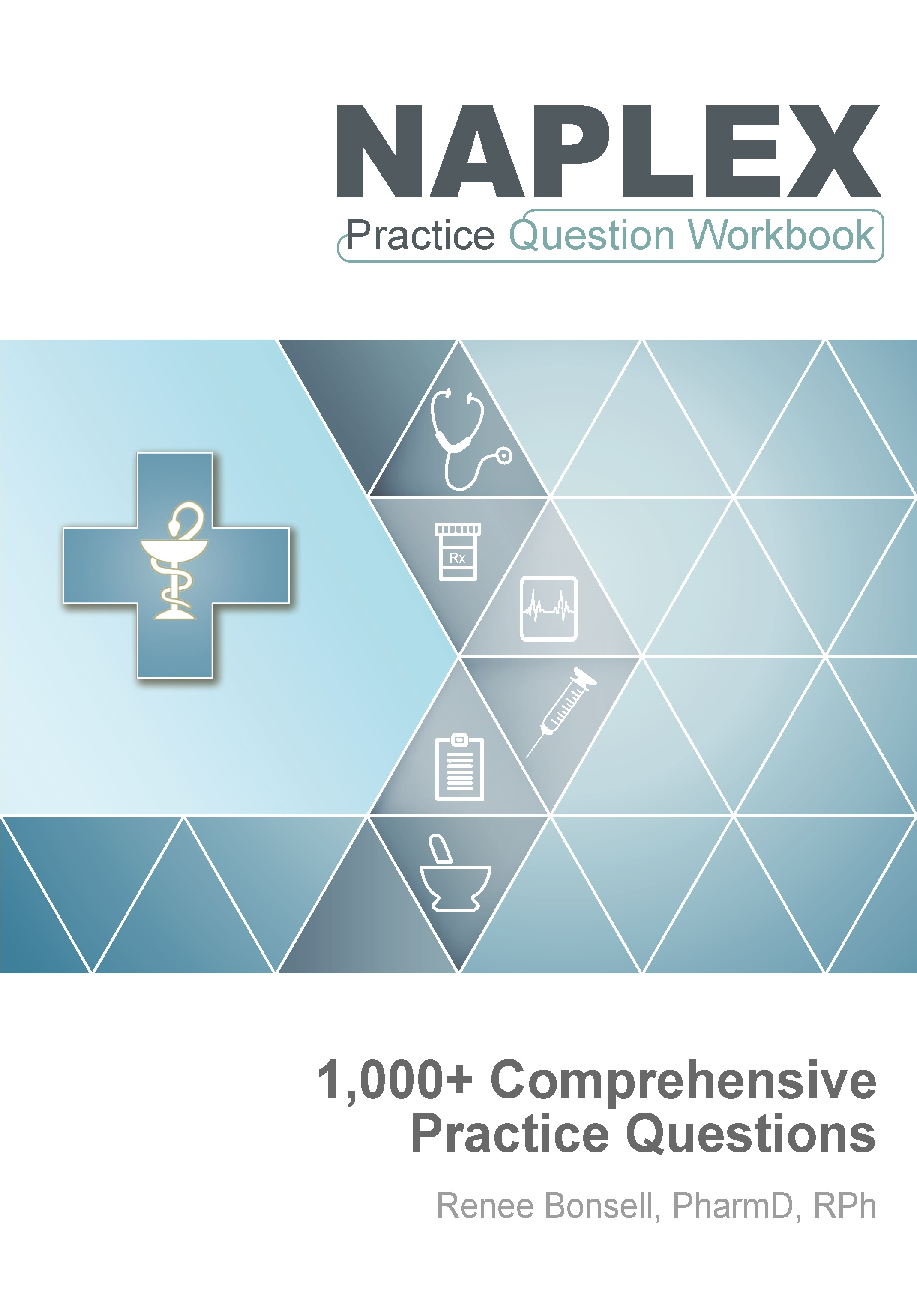 Naplex study guide array smashwords u2013 naplex practice question workbook 1000 comprehensive rh smashwords com malvernweather Image collections