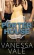 Porterhouse by Vanessa Vale