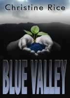 CD Reiss - Blue Valley