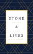 Stone Knives & Extra Lives by Matthew Hughes
