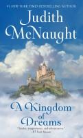 Judith McNaught - A Kingdom of Dreams