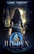 Hidden by Lori Saltis