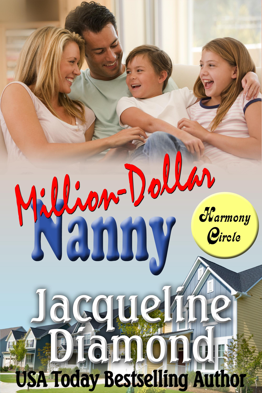 million dollar nanny diamond jacqueline
