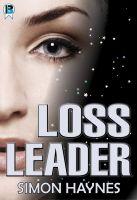 Loss Leader (Short Story)