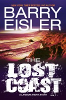 Barry Eisler - The Lost Coast -- A Larison Short Story