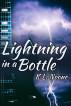 Lightning in a Bottle by K.L. Noone