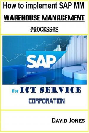 Advantages and Disadvantages: SAP ERP solution |
