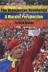 The Venezuelan Revolution - a Marxist perspective by Alan Woods