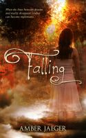 Cover for 'Falling'