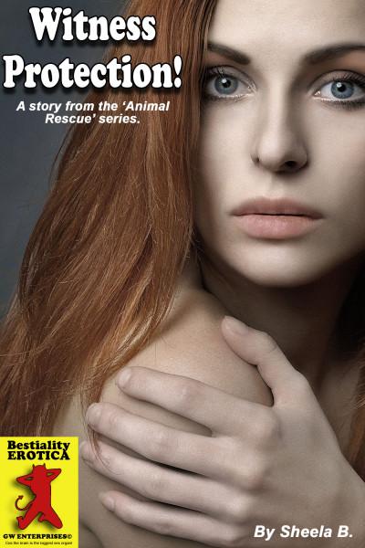 Erotica xxx fiction stories
