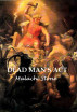 Dead Man's Act by Malachi Stone
