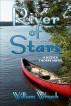 River of Stars by William Wresch