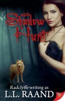 L.L. Raand - Shadow Hunt
