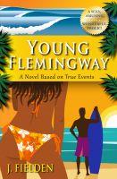 John Fielden - Young Flemingway