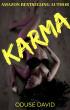 Karma by Oduse David