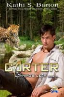 Kathi S Barton - Carter