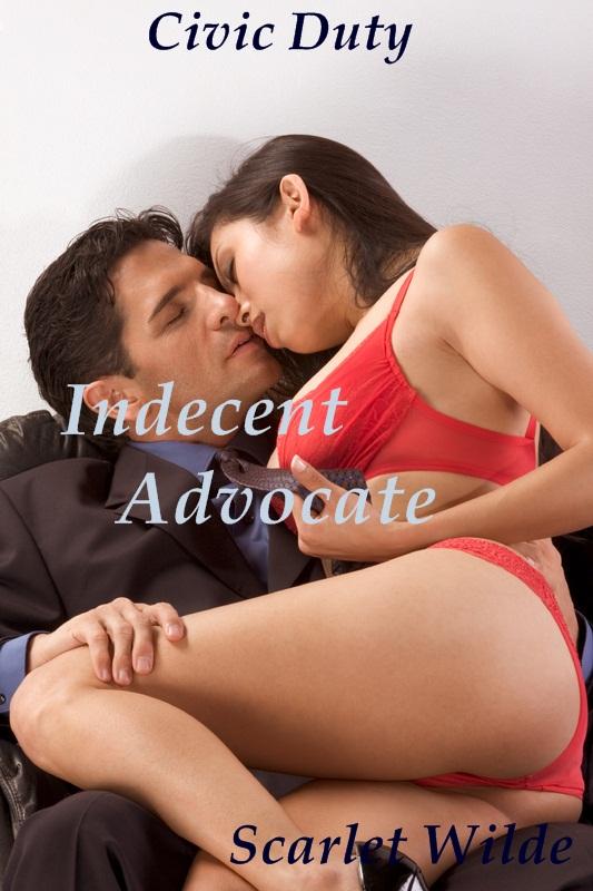 Hot ass lesbian milfs