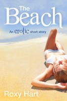 Roxy Hart - The Beach