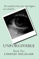 Lindsay Delagair - Unforgivable
