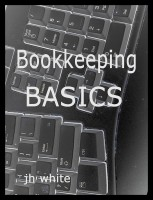J H White - Bookkeeping Basics
