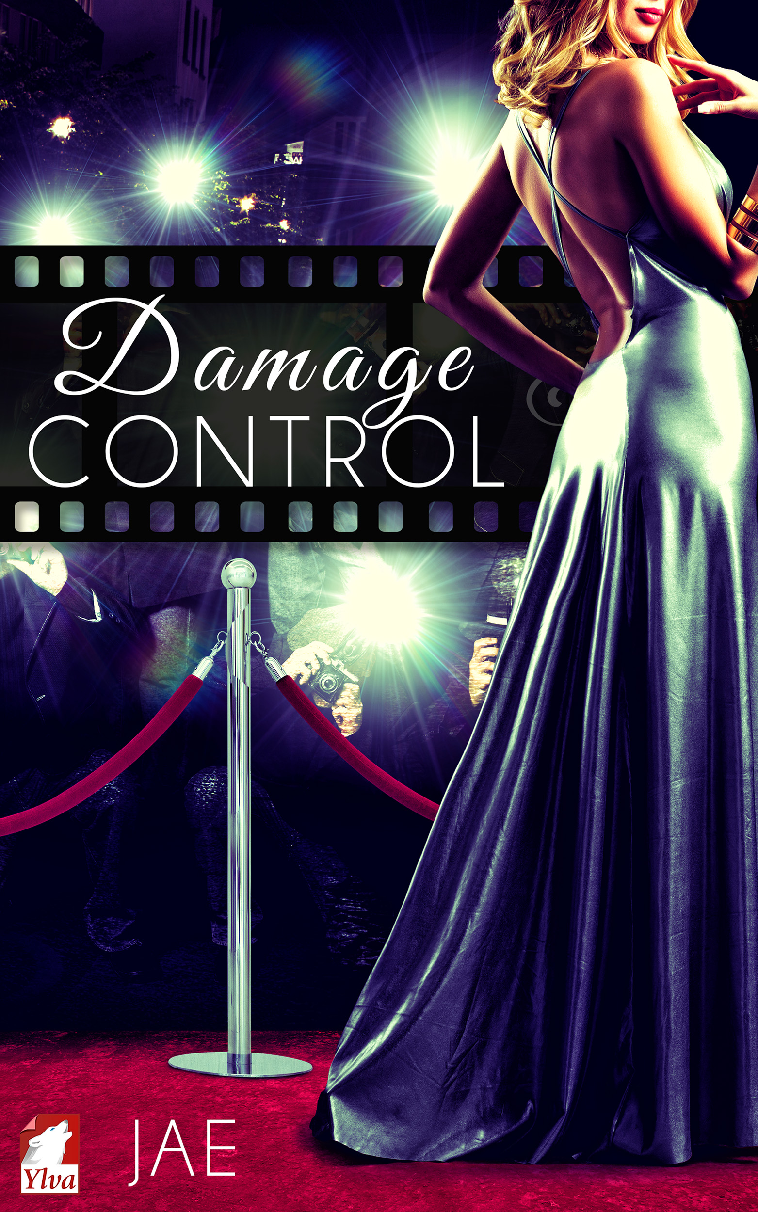 Smashwords about jae author of ein happy end kommt selten allein damage control by jae fandeluxe Image collections
