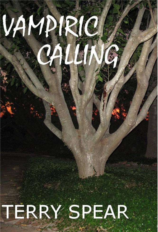 Vampiric Calling