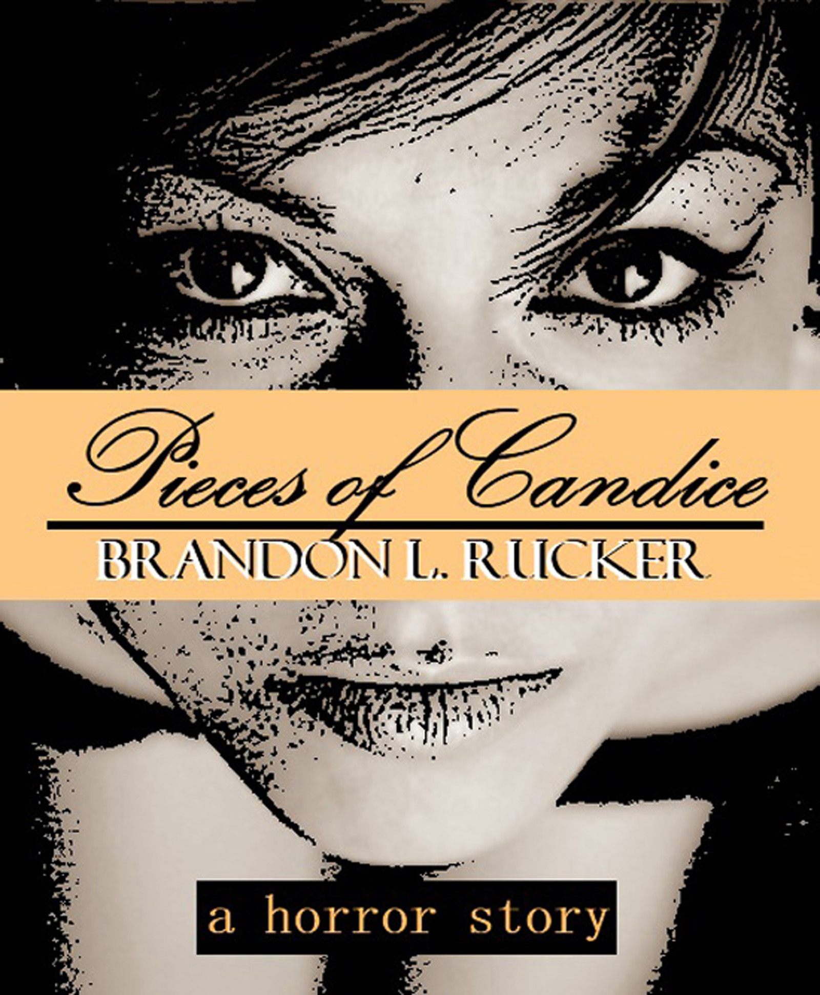 the neighbors in the short story of brandon