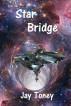 Star Bridge by Jay Toney