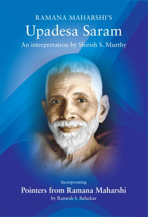 Consciousness Writes: Conversations Via Air Mail With Ramesh S. Balsekar