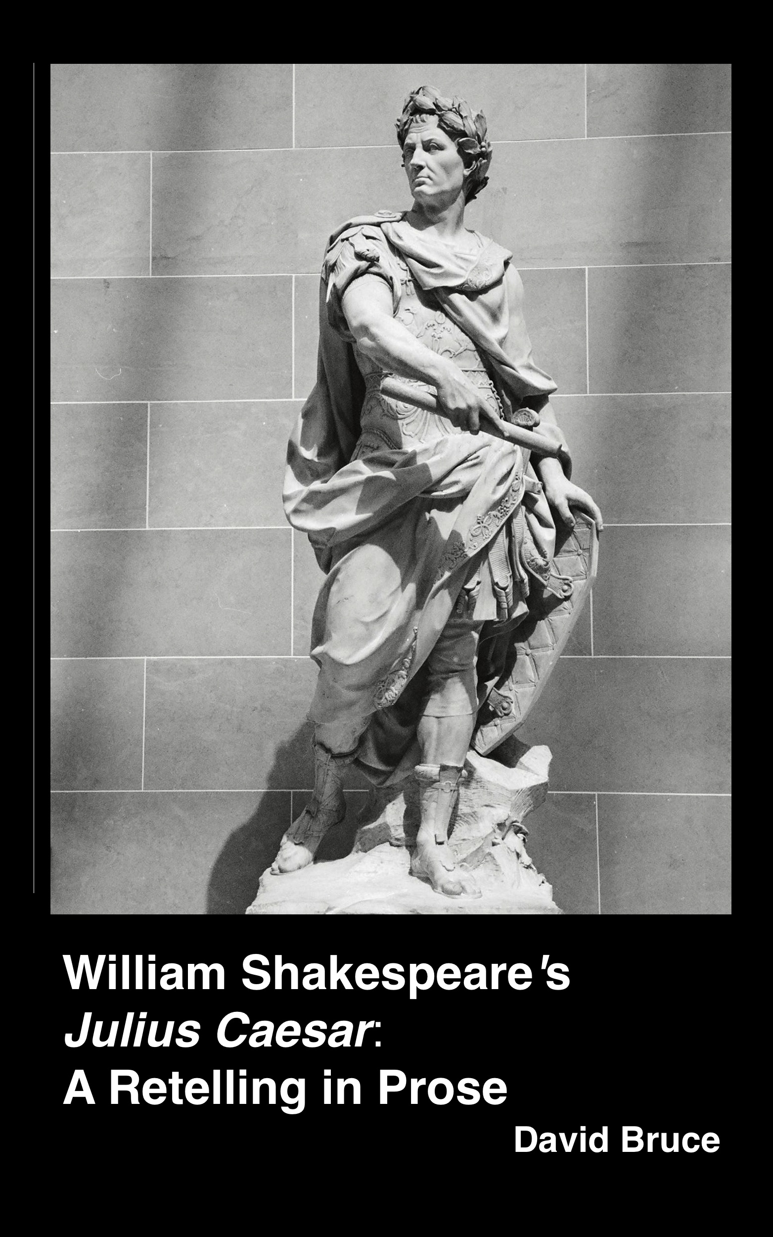 an analysis of the mentality of the characters in julius caesar a play by william shakespeare Julius caesar by william shakespeare introduction to the world of william shakespeare's play, julius caesar a list of the types of characters.