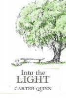 Carter Quinn - Into the Light (Avery Book 2)