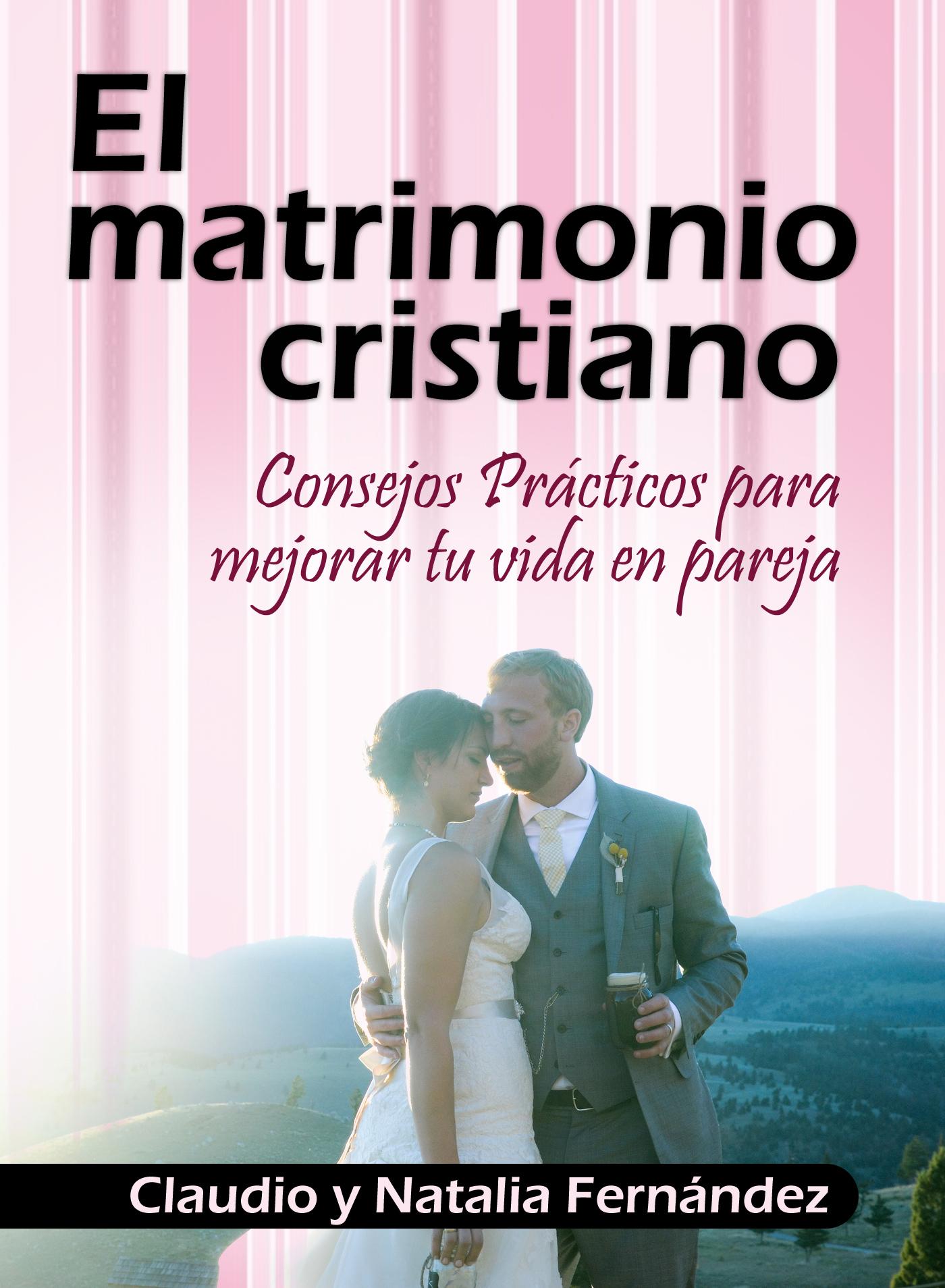 smashwords  u2013 el matrimonio cristiano  u2013 a book by claudio y