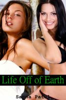 Sapna Patel - Life Off of Earth