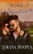 A Past Forgiven by Lorana Hoopes