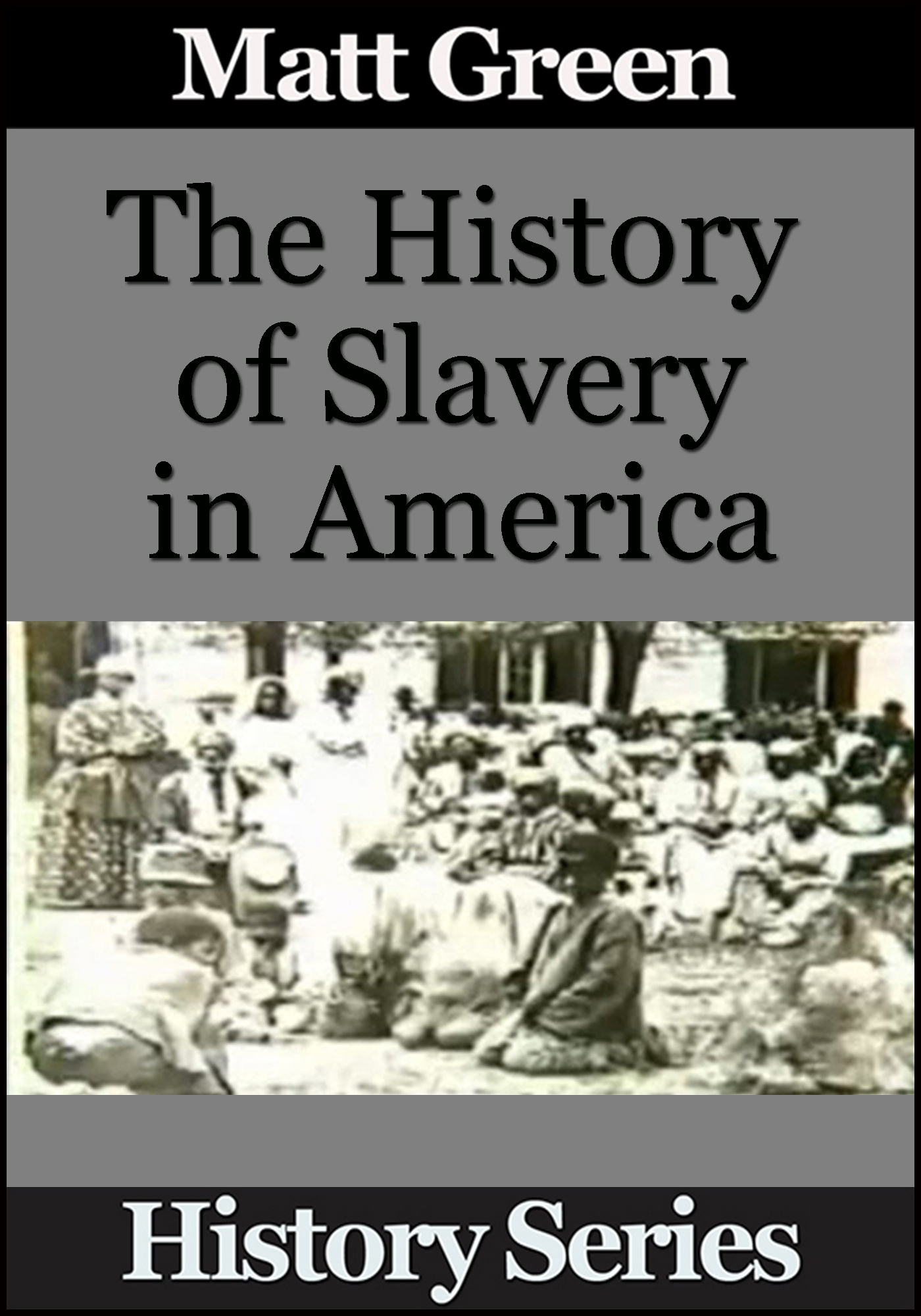 the existence of slavery in present day america in slavery in the land of the free a book by kevin b 2018-10-06 history of the united states republican party  it envisioned modernizing the united states—emphasizing giving free western land stolen from  providing conservative influence that continues to the present day.