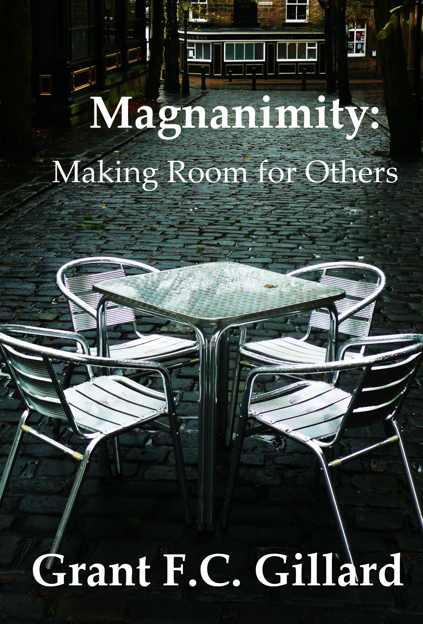 an introduction to the magnanimity Introduction [from railroad and they went before the legislature and sought to be permitted to build in texas and in the magnanimity of a great state.