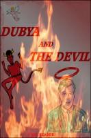 Carl Reader - Dubya and the Devil