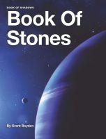 free download books pdf spiritual metaphysical quantum