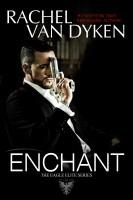 Rachel Van Dyken - Enchant