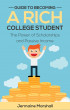 Make Money In College Online: The Power of Scholarships and Passive Income by Jermaine D. Marshall