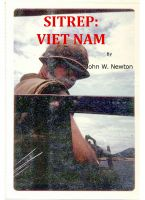 John Newton - SitRep: Viet Nam