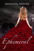 Addison Moore - Ephemeral