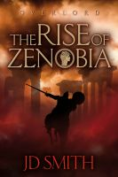 The Rise of Zenobia cover