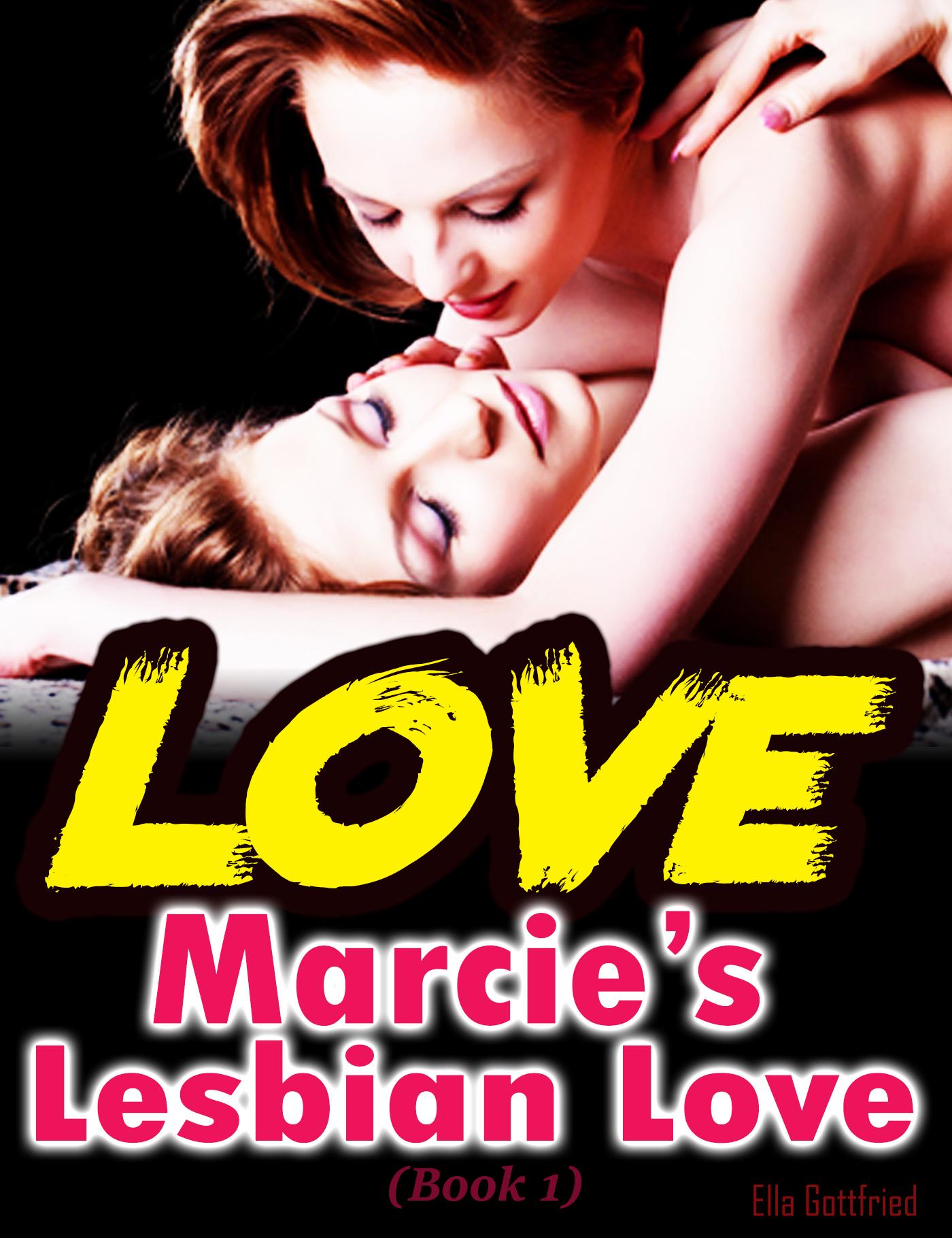 urban lesbian books Must-Read LGBT Books We Missed Last Year   Advocate.com.