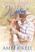 Cowboy Lovin by Amber Kell