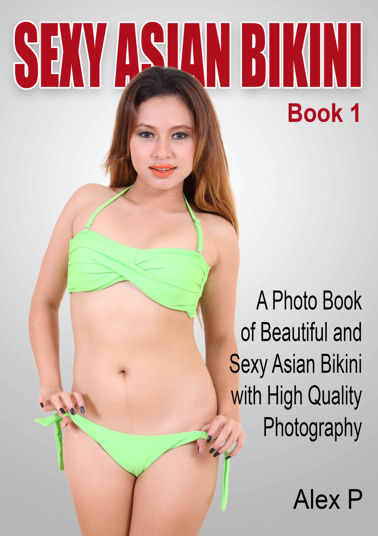 50ff6c4be2a Smashwords – Sexy Asian Bikini – a book by Alex P