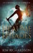 Le Heaume d'Hadès by Kim Richardson