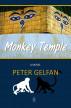 Monkey Temple by Peter Gelfan
