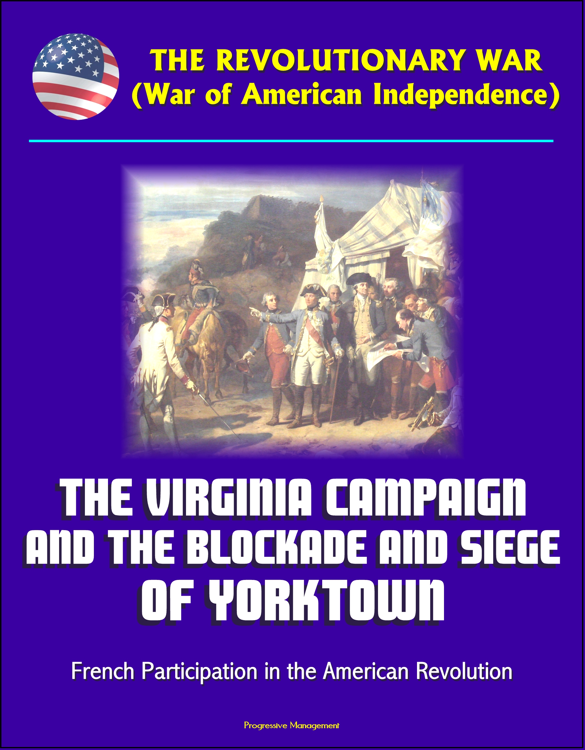 the effects of the participation of women on the revolutionary war in america Only 50 years after the defeat of the british at yorktown, most americans had already forgotten the extensive role black people had played on both sides during the.